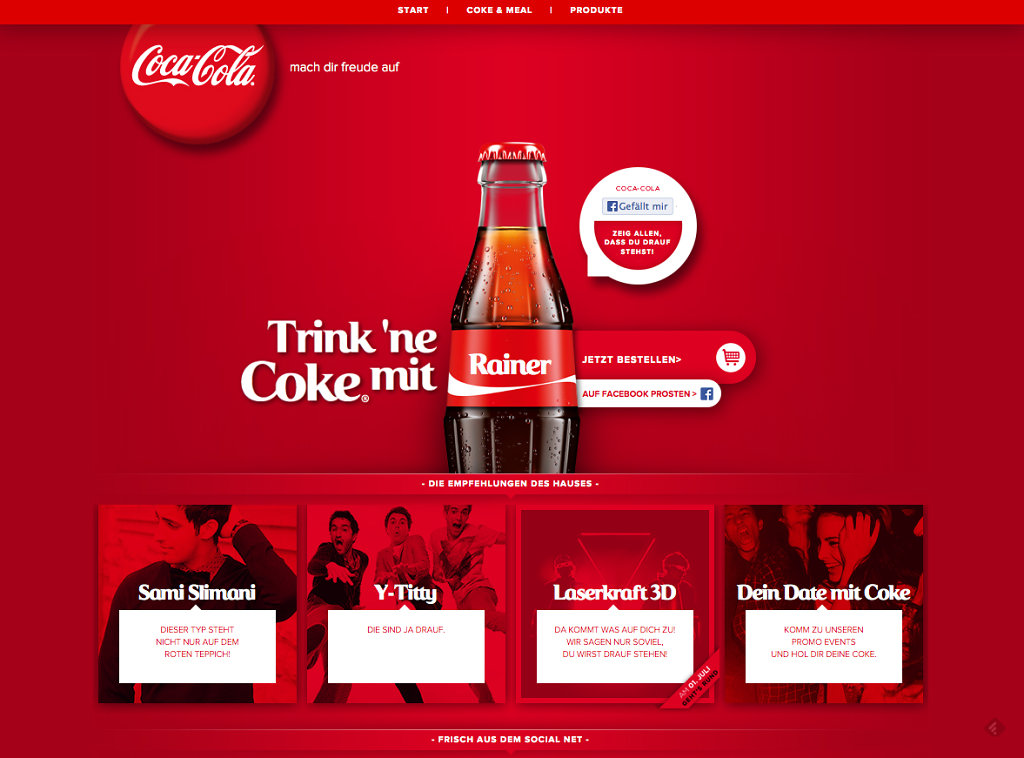 cokemit-01home.jpg